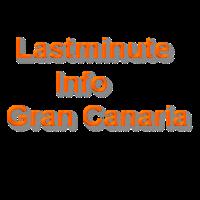 Gran Canaria Urlaub Lastminute Reisen günstig buchen Reiseangebote Hotels