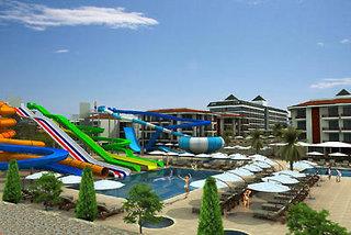 t rkei allinklusive 5 sterne hotel eftalia aqua resort. Black Bedroom Furniture Sets. Home Design Ideas